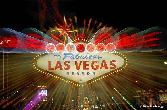 Smoke free casino las vegas 2013 casino royale shirt replica